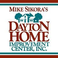 Dayton Home Improvement