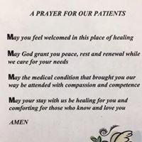 Advocate Health-Evergreen Park Center