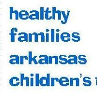 Healthy Families of Arkansas