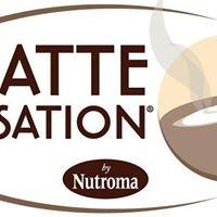 Nutroma Cappuccino