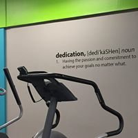 SC Fitness