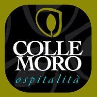 Colle Moro