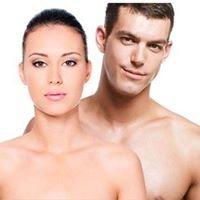 Hemel Cosmetic Clinic