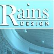 Rains Design