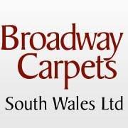 Broadway Carpets South Wales Ltd