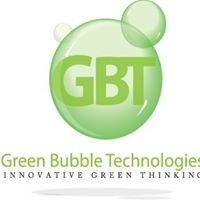 Green Bubble Technologies