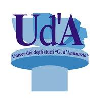 Universita' degli Studi G. D'Annunzio - Pescara