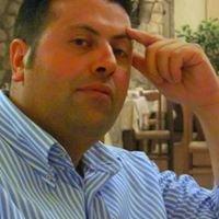 Giuseppe Volante (Pittura-Scultura-Architettura)