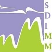 Biblioteche Mugello Valdisieve - SDIMM