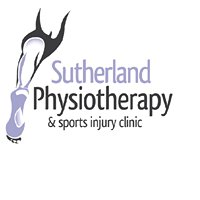 Sutherland Physiotherapy and Pilates