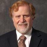 Arnold K. Chernoff, D.D.S.