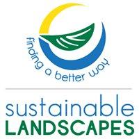 Sustainable Landscapes Ltd