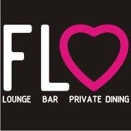 Flo Lounge Bar Private Dining