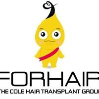 Forhair Hair Transplant Korea