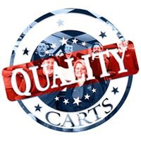 Quality Carts