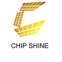 Chip Shine, Inc