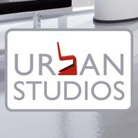 Urban Studios