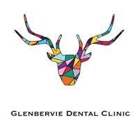 Glenbervie Dental Clinic