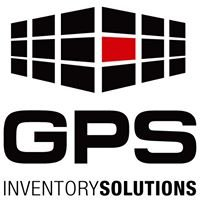 GPS Inventory Solutions