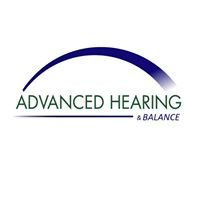 Advanced Hearing & Balance