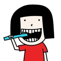 Family Care Dental  Batu Pahat 家家牙科