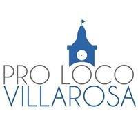 Pro Loco Villarosa