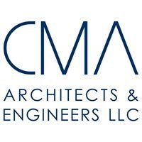 CMA Architects & Engineers, LLC