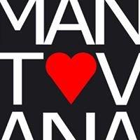 Mantovana - Sagra del Bollito Misto alla Piemontese