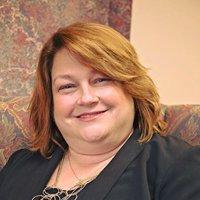 Susan Barnette Crye-Leike REALTORS-423.892.1515