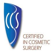 Restore Cosmetic and Skin Surgery