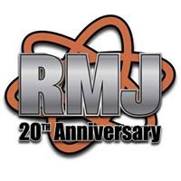 RMJ Electrical Contractors