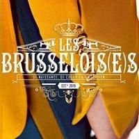 Les Brusseloises