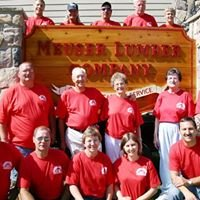 Meuser Lumber Company