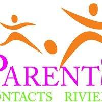 Parents Contacts Riviera