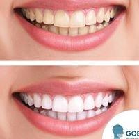 GOE Grupo Odontológico Especializado