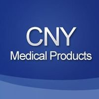 CNY Medical Products Inc