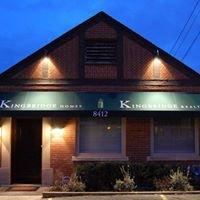 Kingbridge Homes LLC