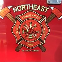 Northeast Ambulance and Fire Protection District