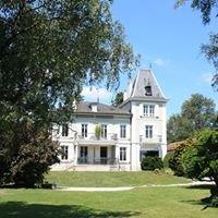 Hôtel La Maison d'Igor - Morges