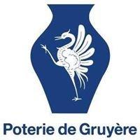 Poterie de Gruyère SA