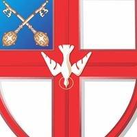 Igreja Episcopal Carismática
