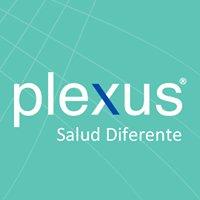 PLEXUS Clínica del Estrés