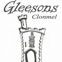 Gleesons