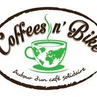 Coffees n'Bike