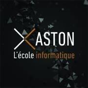 ASTON école d'informatique