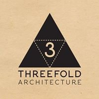 Threefold Architecture