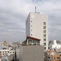 専門学校東京テクニカルカレッジ (Tokyo Technical College Higashi-nakano campus)