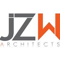 JZW Architects
