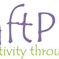 KraftPlus Creativity Centre