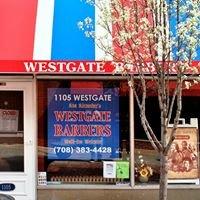 Westgate Barbers